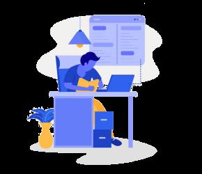 user-register